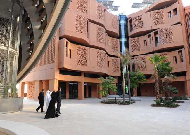 Masdar_Institute_Campus_Masdar_City_jpg