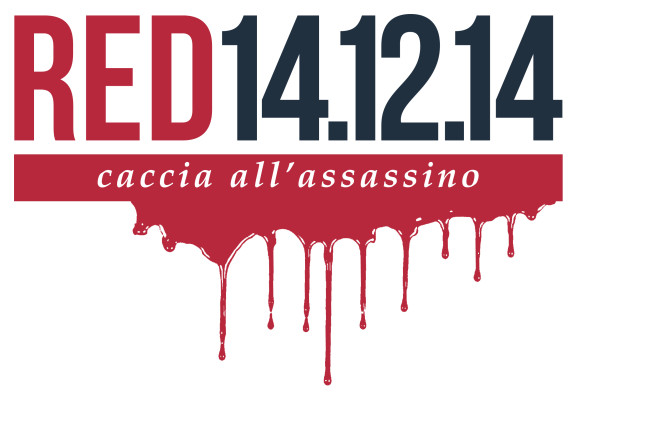 RED14.12
