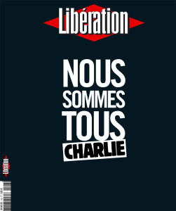 Liberation_LIBE_20150108_Paris-1