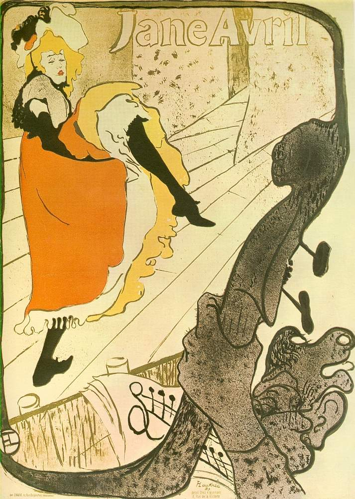 1. Jane_Avril_by_Toulouse-Lautrec